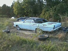 1966 Ford Galaxie for sale 100827770