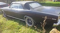1966 Ford Galaxie for sale 100828343