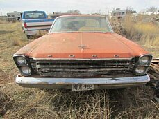 1966 Ford Galaxie for sale 100877954