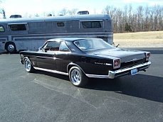 1966 Ford Galaxie for sale 100947520