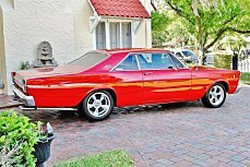 1966 Ford Galaxie for sale 100966731
