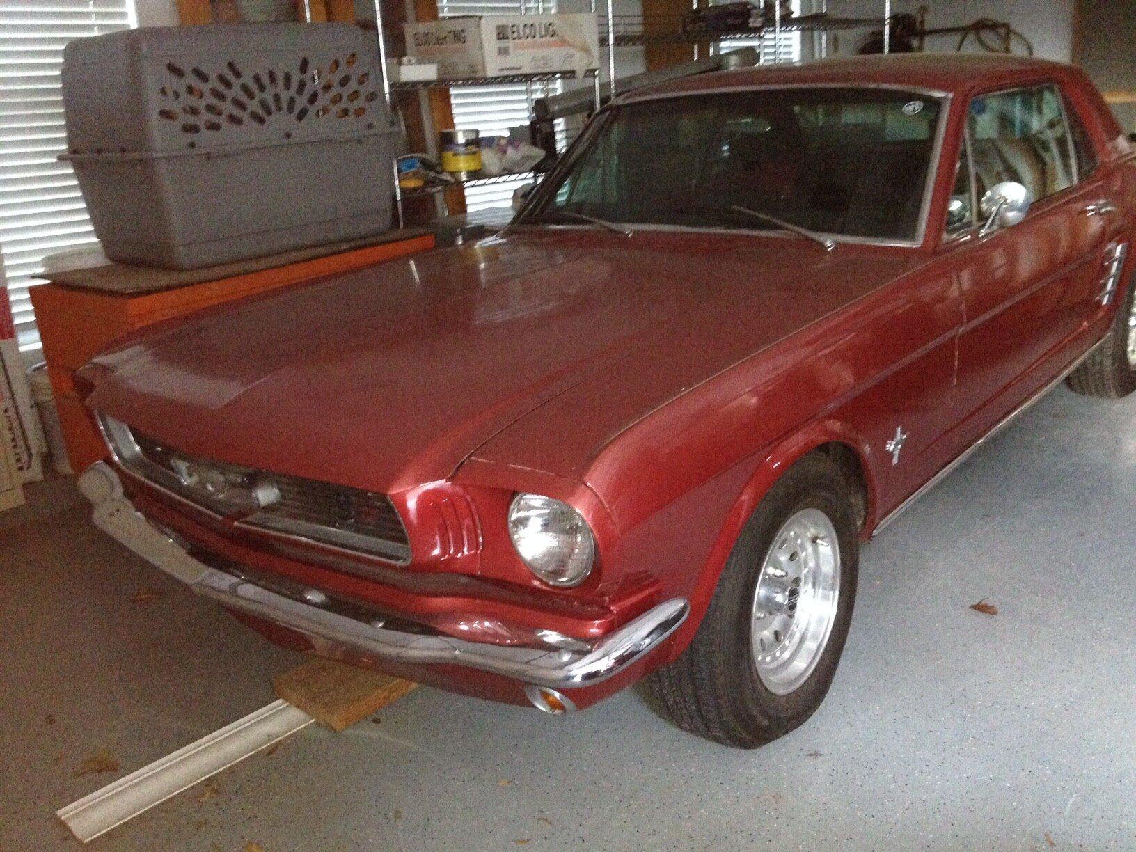 Awesome List Of Pony Cars Ideas - Classic Cars Ideas - boiq.info