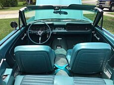 1966 Ford Mustang for sale 100827850