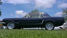 1966 Ford Mustang for sale 100827931