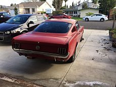 1966 Ford Mustang for sale 100841060