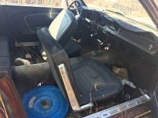 1966 Ford Mustang for sale 100851223