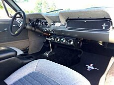 1966 Ford Mustang for sale 100882138