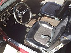 1966 Ford Mustang for sale 100904332