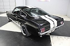 1966 Ford Mustang for sale 100908793