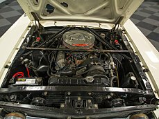 1966 Ford Mustang for sale 100914566