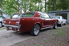 1966 Ford Mustang for sale 100922563