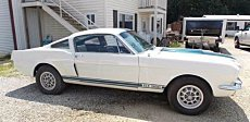 1966 Ford Mustang for sale 100928919