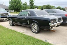 1966 Ford Mustang for sale 100956679