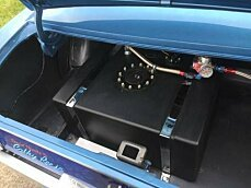 1966 Ford Mustang for sale 100990770