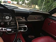 1966 Ford Mustang for sale 101005481