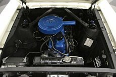 1966 Ford Mustang for sale 101027146