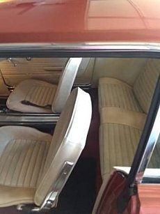 1966 Ford Mustang for sale 101040248
