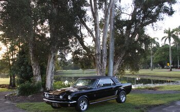 1966 Ford Mustang for sale 101023465