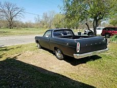 1966 Ford Ranchero for sale 100870113