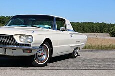 1966 Ford Thunderbird for sale 100906082