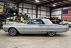 1966 Ford Thunderbird for sale 100957491