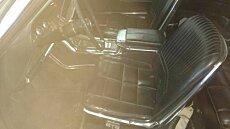 1966 Ford Thunderbird for sale 100959529