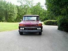 1966 GMC Other GMC Models for sale 100833553