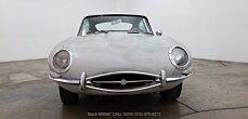 1966 Jaguar XK-E for sale 100929313