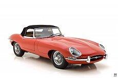 1966 Jaguar XK-E for sale 100940811
