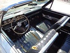 1966 Mercury Cyclone for sale 100960163