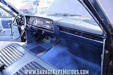 1966 Mercury Montclair for sale 101003208