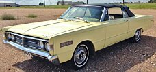 1966 Mercury Monterey for sale 100834615