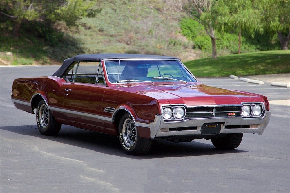 1966 Oldsmobile 442 muscle and pony cars Car 100893813 48a89b8be6876c532121a53fdf510ad6?r\\\=fit\\\&w\\\=430\\\&s\\\=1 1959 chrysler wiring diagram wiring diagram shrutiradio 2005 chrysler 300 transmission wiring diagram at readyjetset.co
