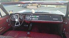1966 Oldsmobile 88 for sale 100828044
