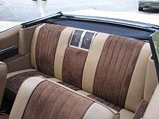 1966 Oldsmobile 88 for sale 100849606