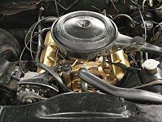 1966 Oldsmobile 88 for sale 100777050