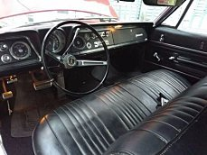 1966 Oldsmobile 88 for sale 100904315