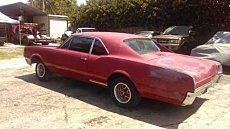 1966 Oldsmobile Cutlass for sale 100827794