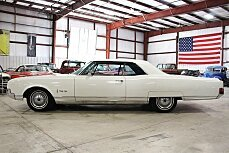 1966 Oldsmobile Ninety-Eight for sale 100781295