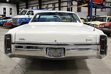 1966 Oldsmobile Ninety-Eight for sale 100797822