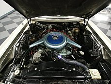 1966 Oldsmobile Toronado for sale 100774009