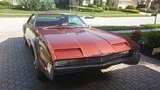 1966 Oldsmobile Toronado for sale 100808519