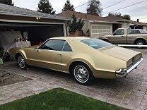 1966 Oldsmobile Toronado for sale 100855621
