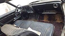 1966 Oldsmobile Toronado for sale 100878721