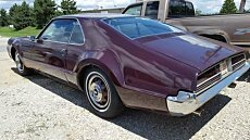 1966 Oldsmobile Toronado for sale 100885836