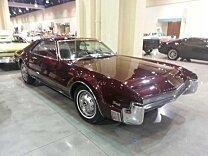 1966 Oldsmobile Toronado for sale 100908626