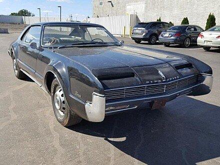 1966 Oldsmobile Toronado for sale 101043905
