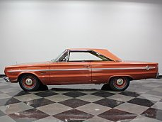 1966 Plymouth Belvedere for sale 100765724