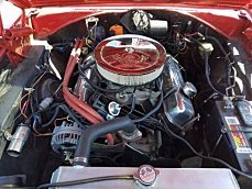 1966 Plymouth Belvedere for sale 100864354