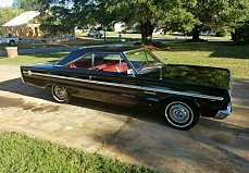 1966 Plymouth Belvedere for sale 100819207